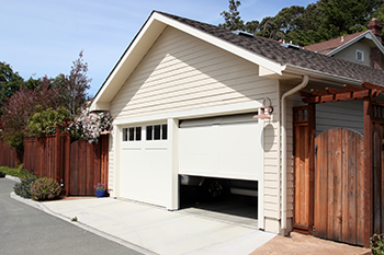 Garage Door Mobile Service Repair Oakland, CA 510-945-5001